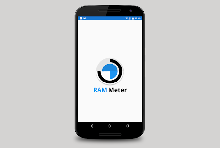 RAM Meter For Pc – How To Install On Windows 7, 8, 10 And Mac Os 2