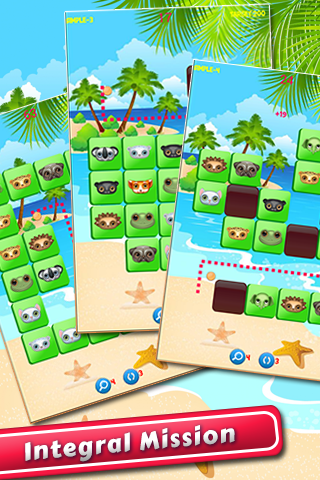 Matching Games 2021 3.6 screenshots 2