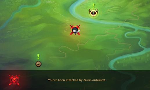 Reaper screenshots 8