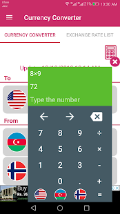 fülöp-szigeteki crypto exchange