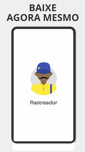 Rastreador - Rastreio de Encomendas via Correio apktram screenshots 4