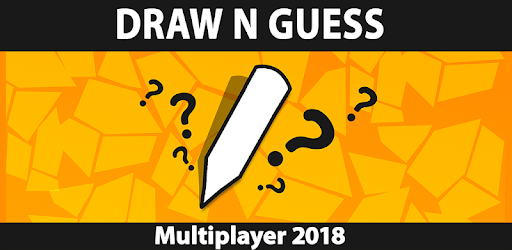 Draw N Guess 2 Multiplayer Aplicaciones En Google Play