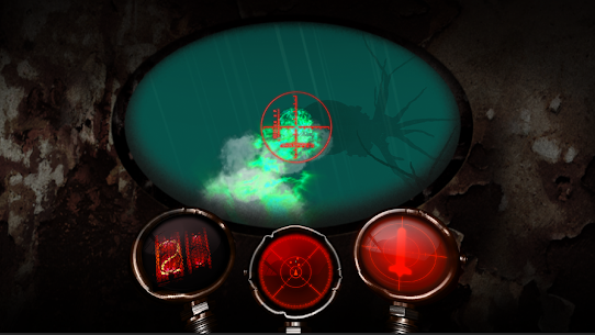 Steampunker Periscope Shooter Hack for Android and iOS 3