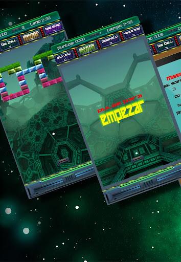 arkabloid es - el nuevo juego rompeladrillos screenshot 1