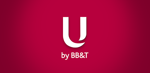 bb t bank logon login