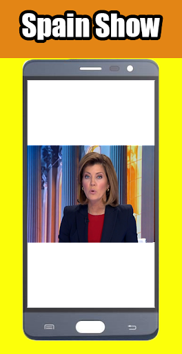 Foto do USA TV channels