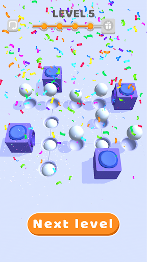 Push It! 0.23 screenshots 13