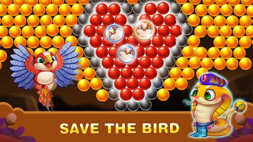Bubble Shooter Classic 1.0.82 screenshots 5