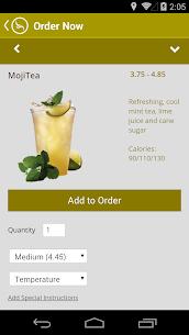 Argo Tea 3