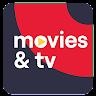 Vi Movies and TV: Web Series, News, Movies, Shows app apk icon