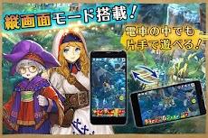 スピリットウィッシュ〜三英雄と冒険の大地〜のおすすめ画像3
