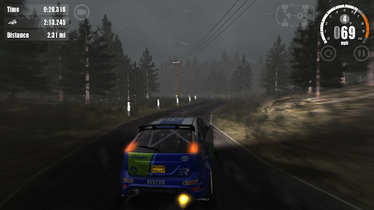 Download Rush Rally 3 (MOD, Unlimited Money/Paid) 8