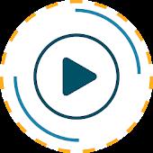 icono Virtual Music Player