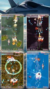 Wing Zero 2 SHMUP Hack & Cheats Online 1