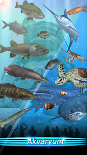 Fishing Season River To Ocean Mod Apk 1.8.29 [Unlimited money] 4