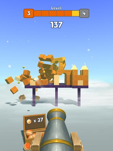 Knock Balls 2.16 screenshots 10