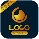 Download Logo Maker 2020 - Logo Designer & Free Logo Art For PC Windows and Mac