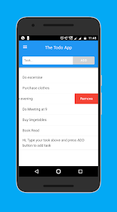 The Todo App  App Download For Pc (Windows/mac Os) 2