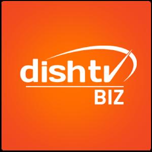 DishTV BIZ 8.0.0 (236) (Arm64-v8a + Armeabi-v7a + x86 + x86_64)