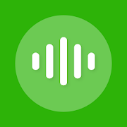 Voice Recorder - Audio Recorder & Sound Recorder