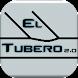 Trazado de tubería El Tubero 2.0
