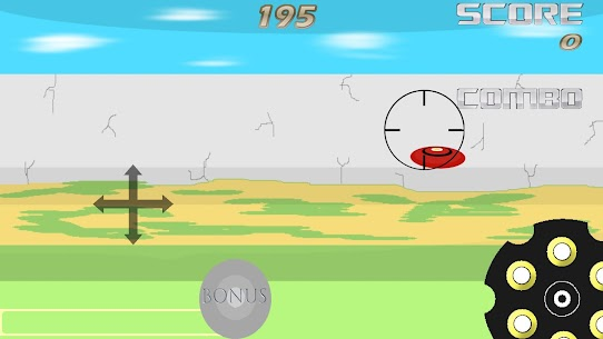 TargetPractice Hack Game Android & iOS 1