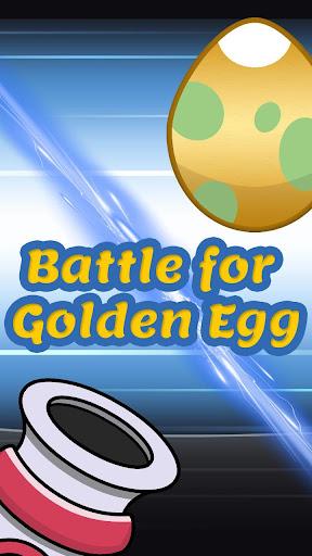 Surprise Eggs Evolution 2.0.1 screenshots 3