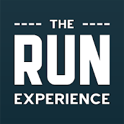 The Run Experience: Running Coach & Home Workouts