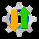 インターネット接続チェック - Androidアプリ