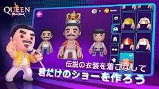 Queen:ロックツアー - オフィシャルリズムゲームのおすすめ画像5