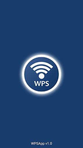 WPSApp Apk 1
