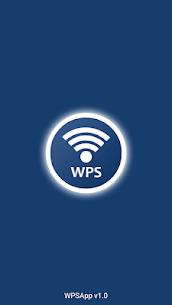 WPSApp APK Download 2021 1