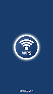 WPSApp 1.6.56 APK screenshots 1