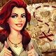 Jones Adventure Mahjong - Caccia al tesoro per PC Windows