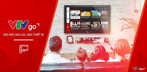 VTV Go for Smart TV - Apps on Google Play
