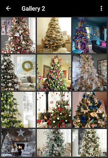 Christmas Tree 1.3.7.2 Screenshots 2