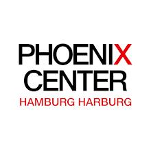 Phoenix-Center Hamburg-Harburg APK