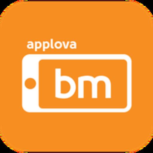 Baixar Applova Business Manager
