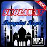 Sholawat Dangdut Koplo Terbaru Offline 2021 app apk icon