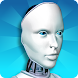 Idle Robots - Androidアプリ