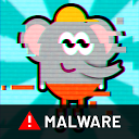 Tusker's Number Adventure [Malware Detected]