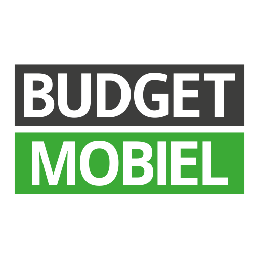 Budget Mobiel