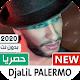جليل باليرمو 2020 بدون نت | Djalil Palermo APK
