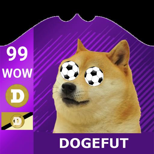 Dogefut 18