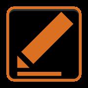 Elite Dangerous TradePad Pro  Icon