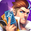 Duel Heroes: Magic TCG card battle game