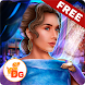 Hidden Objects - Secret City 4 (Free To Play)