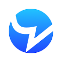 Blued: Live video chat, gay dating & social