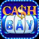 キャッシュベイカジノ - フリースロット,ビデオポーカー - Androidアプリ