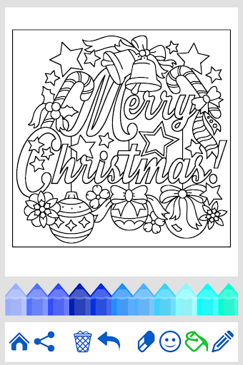 Creative Greeting Cards 7.7.0 screenshots 5